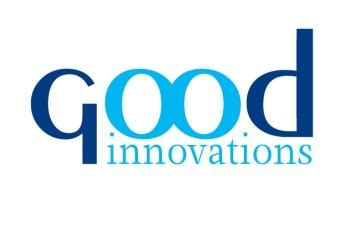Good Innovations-2017